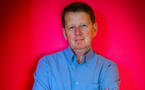 Bill Turnbull reveals he needs more chemotherapy despite thinking he had finished cancer treatment