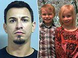 Murder charges against dad whose 2 kids died in a hot car DROPPED because they have tribal ancestry