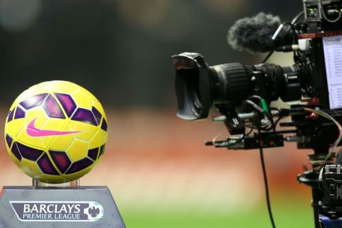 BBC to show live Premier League matches with 25 games set for free-to-air TV