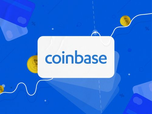 Coinbase review: Crypto investing for individuals and institutions