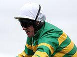 Robin Goodfellow's racing tips: Best bets for Thursday, January 16