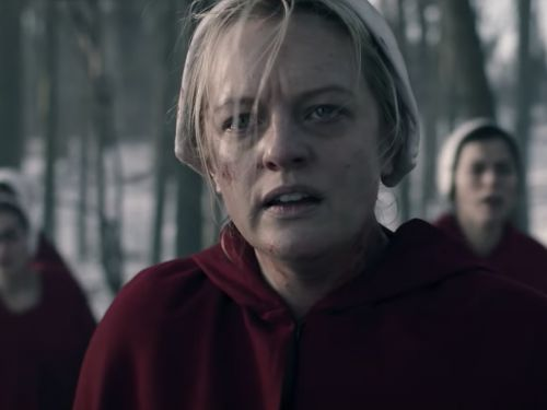 How to watch 'The Handmaid's Tale' when season 4 premieres this month on Hulu