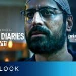 In Video: First look of 'Mumbai Diaries 26/11' on Amazon Prime Video