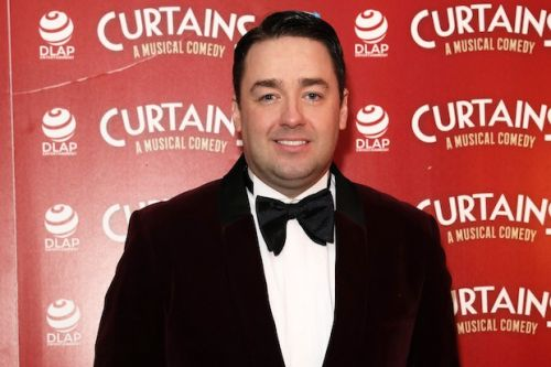 """""""Obviously it's very different"""" Jason Manford reveals COVID-secure changes to The Oliviers ahead of 2020 ceremony"""