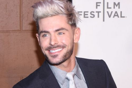 Zac Efron's brawl with a homeless man led to him joining AA