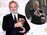 Sir Sam Mendes calls on the Government to help the 'mortally wounded' arts sector