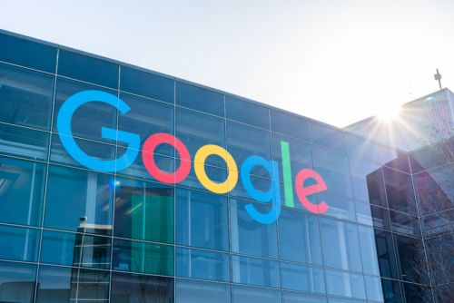 Alphabet, shareholders settle in lawsuits over sexual harassment at Google