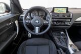 BMW M135i (2012-2016) review - price, video, specifications and 0-60 time