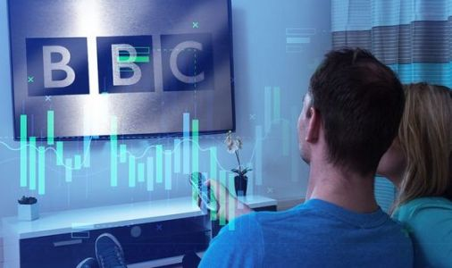 BBC crisis: Broadcaster 'on brink' among young viewers - shock leak