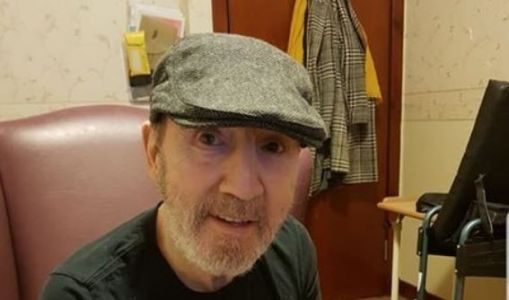 'HC One don't deserve to be responsible for other human beings' - family's agony as failings at Skye care home identified weeks before father's death