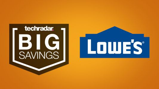 Lowe's 4th of July sale 2020: 5 of the best appliance, home and tech deals