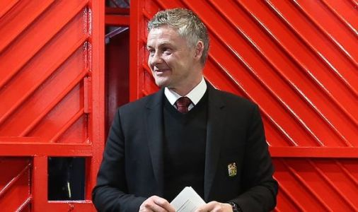 Man Utd vs Wolves LIVE: Team news and line ups confirmed, 3rd round FA Cup replay
