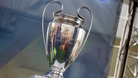 Champions League and Europa League finals to get free live stream from BT Sport