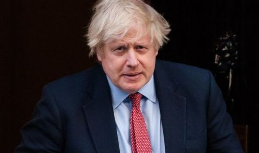 Boris Johson MUST radically revamp farming industry immediately to see key Brexit benefits