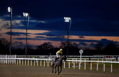 Chelmsford tips: Racecard, analysis and preview for the feature staying handicap on Thursday