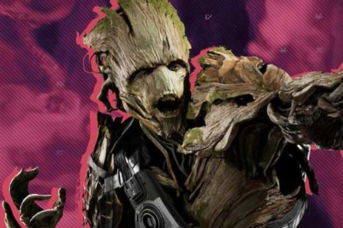 Guardians of the Galaxy game length: How many hours does it take to complete?