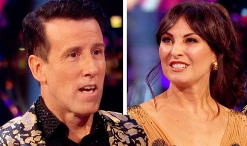 Strictly 2019: Anton du Beke's secret tactic to win with Emma Barton exposed?