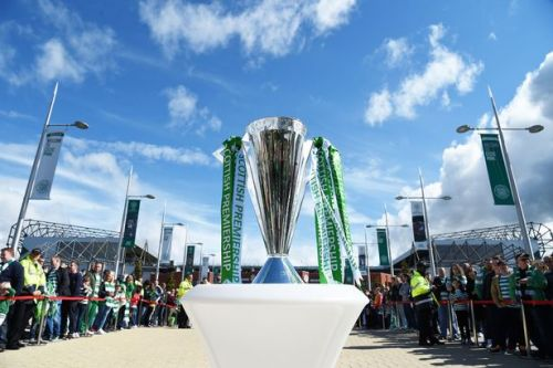 FIFA drop Celtic title decision hint as they look to enforce contracts ruling