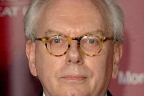 Historian David Starkey in racism row as he insists 'slavery was not genocide'