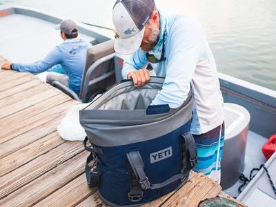 The best soft coolers