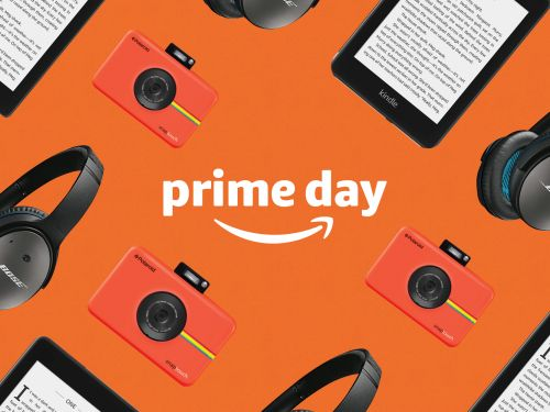 The best deals to expect during Amazon Prime Day 2020