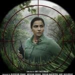 Vidya Balan's 'Sherni' set to premiere on Amazon Prime Video in June