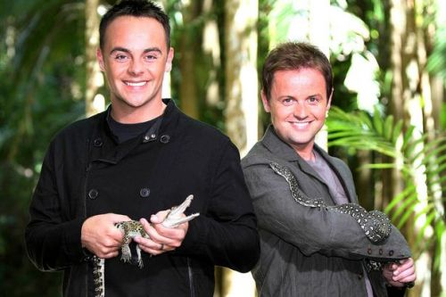 I'm A Celeb bosses vow show will go ahead despite local lockdown restrictions
