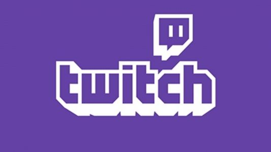 With viewers stuck indoors, Twitch has passed three billion hours watched