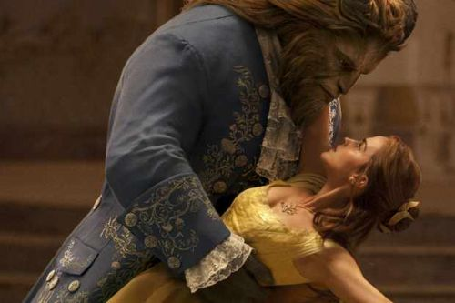 """Beauty and the Beast review: """"everything you want from an old-fashioned musical fairy tale is here"""""""