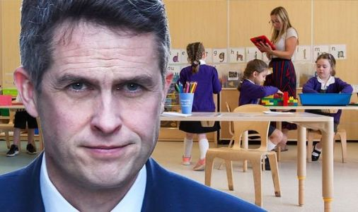 No more excuses! Schools finally told they MUST offer remote education to pupils