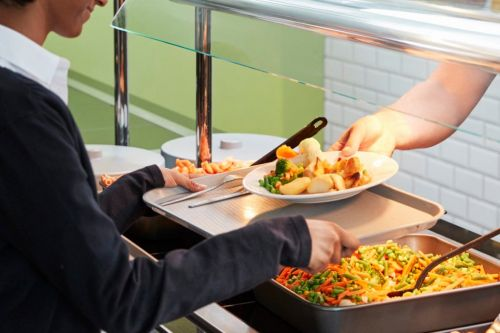 Coronavirus UK: What shops accept the government's free school meal tokens?