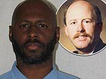 Black death row inmate who killed California cop in 1986 gets conviction vacated over racial bias