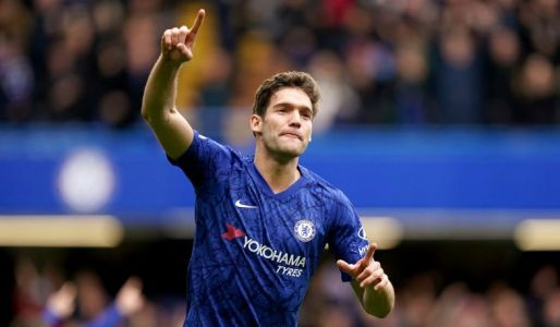 Furious Frank Lampard blasted Chelsea star in dressing room after disrespectful behaviour