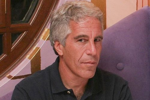 What to expect from Netflix's Jeffrey Epstein: Filthy rich documentary