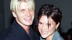 David And Victoria Beckham Share Touching Instagram Posts On Brooklyn's 21st Birthday