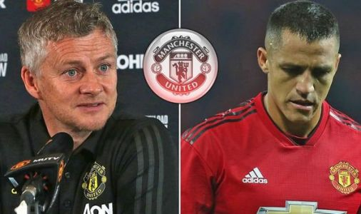 What Man Utd's Ole Gunnar Solskjaer privately thinks about potential Alexis Sanchez exit