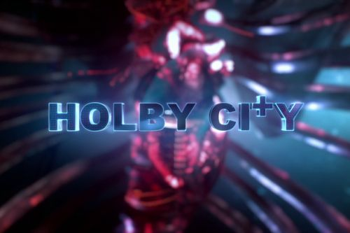 Holby City takes a break - when will it return?
