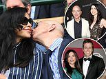 Lauren Sanchez and Jeff Bezos 'feel happy and free' in their relationship