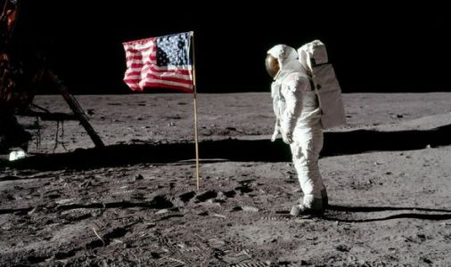 Apollo 11 moon landing: How BBC almost RUINED Neil Armstrong's iconic lunar words
