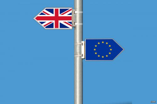 Thousands of EU citizens in Dorset apply to stay in the UK
