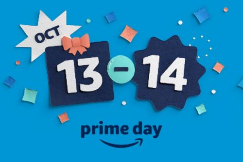 Prime Day 2020 dates revealed: Amazon announces when sale will kick off