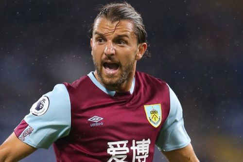 Burnley 2019/20 fixtures: Next match, TV schedule, kits, transfer news, stadium