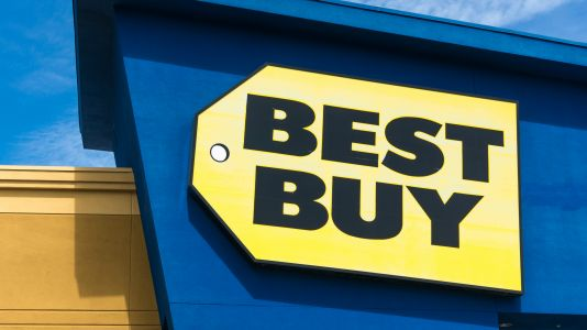 Best Buy 4th of July sale 2020: Fourth of July deals on TVs, appliances, laptops, more