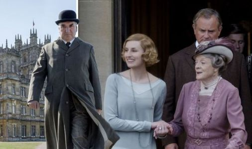 Downton Abbey 2 release date: When is the Downton Abbey sequel out?