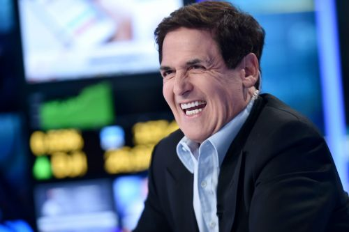 Billionaire Mark Cuban says sports owners have no obligation to support Black Lives Matter - but believes 'there's a consequence' if they don't