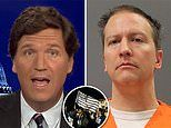 Tucker Carlson says Chauvin conviction is proof America bowed to mob