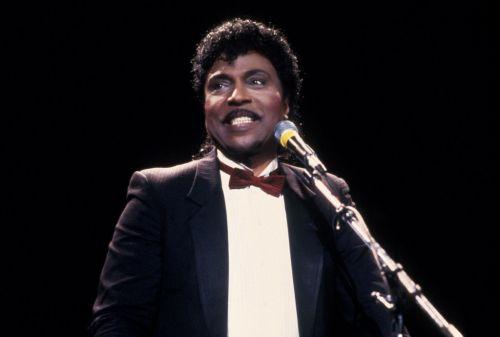 Little Richard to be honoured with statue outside childhood home, following death aged 87