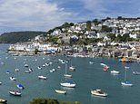 Britons buy up holiday homes to cash in on the rise of staycations