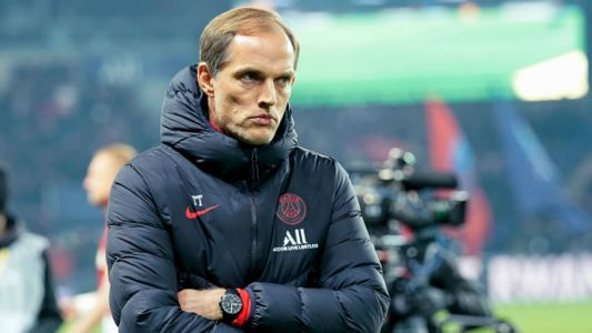 CONFIRMED: Thomas Tuchel announced as new Chelsea manager