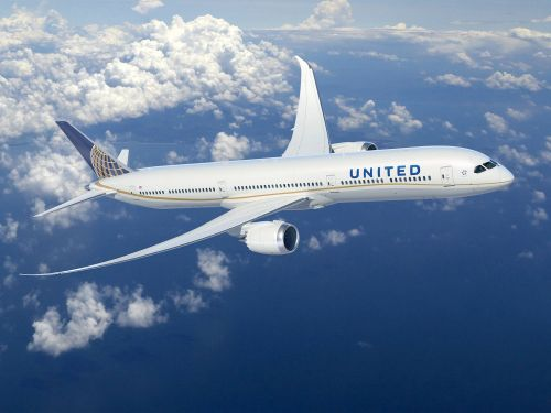 United will relaunch more than 25 international routes in September, even though Americans are still banned from many destinations
